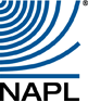 National Association Printing Leadership
