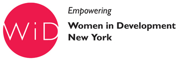 Women in Development NY